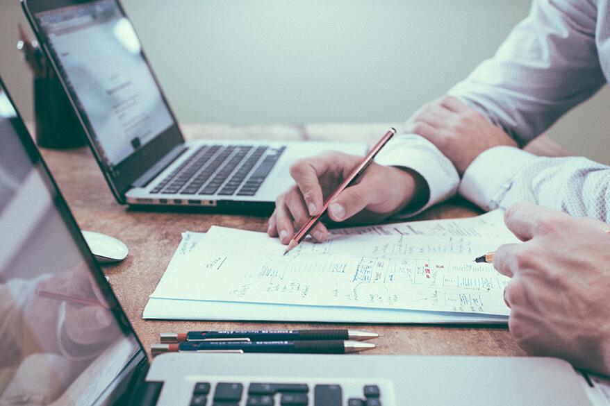 Tips marketingplan