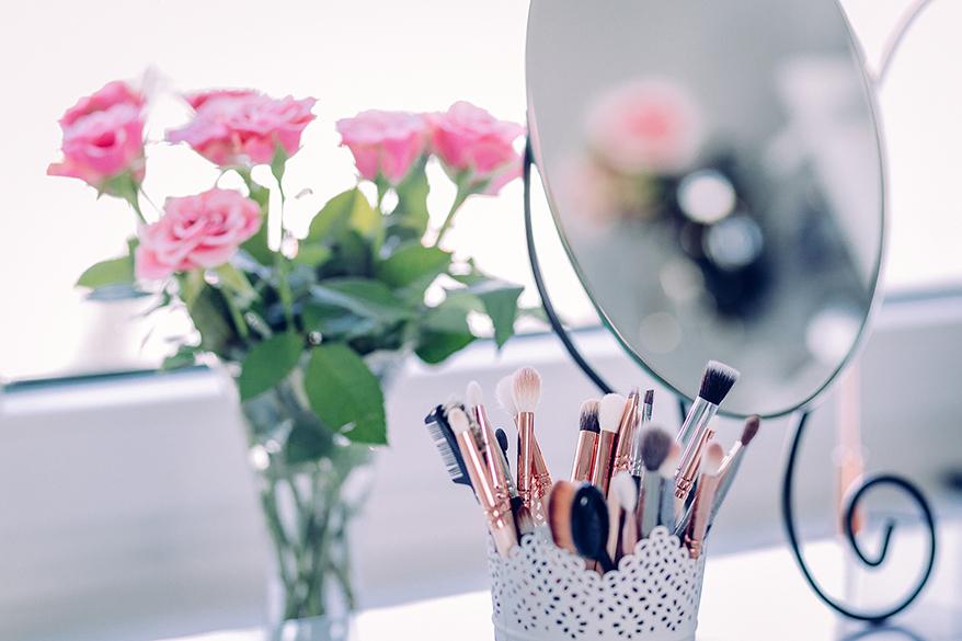 Belgische Beautyblogs