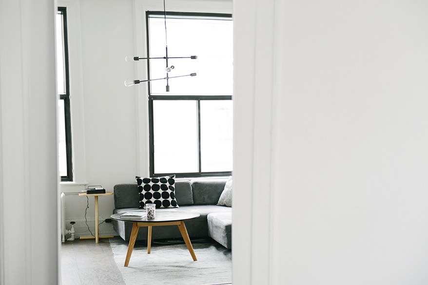 Belgische interieurblogs