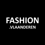 FASHION.vlaanderen