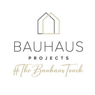 Bauhaus Projects