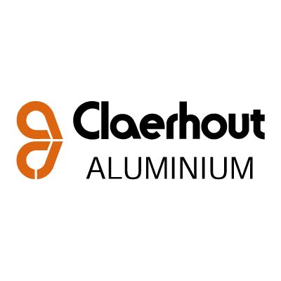 Claerhout Aluminium