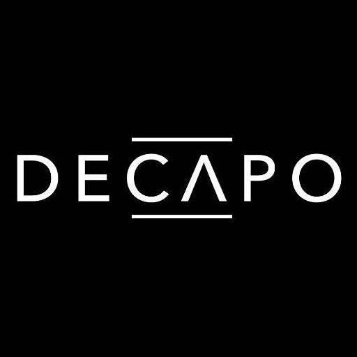Decapo