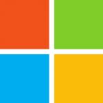 Microsoft België