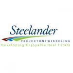 Steelander